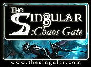 The Singular: Chaos Gate